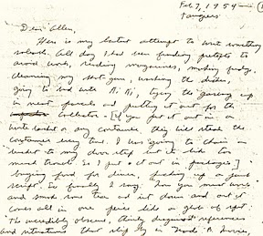Surat Cinta Romantis Untuk Pacar Tersayang Suratmenyuratnet